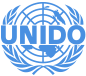 UNIDO Learning